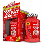 Amix™ XFat® THERMO