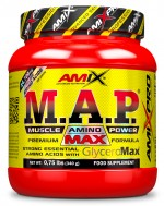 M.A.P.® with GlyceroMax®