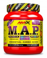 Amix™ M.A.P.® Muscle Amino Power