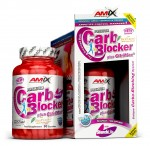 Carb Blocker with Starchlite® 90cps BOX