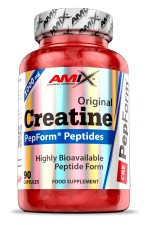 PepForm® Creatine Peptides