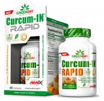 GreenDay® Curcum-IN® Rapid