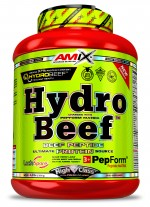HydroBeef™ Peptide Protein