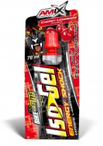 IsoGEL® Energy Shock 70ml
