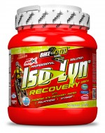 Iso-Lyn™ Recovery pwd.