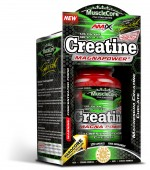 Creatine MagnaPower™