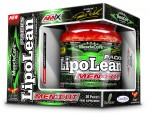 LipoLean® Men-Cut Packs