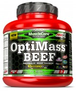 OptiMass™ Beef Gainer