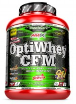 OptiWhey™ CFM Instant Protein