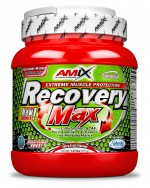 Recovery-Max™ pwd.