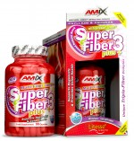 Super Fiber3 Plus cps. BOX