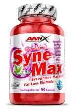 SyneMax® cps.