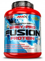 Whey-Pro FUSION pwd.